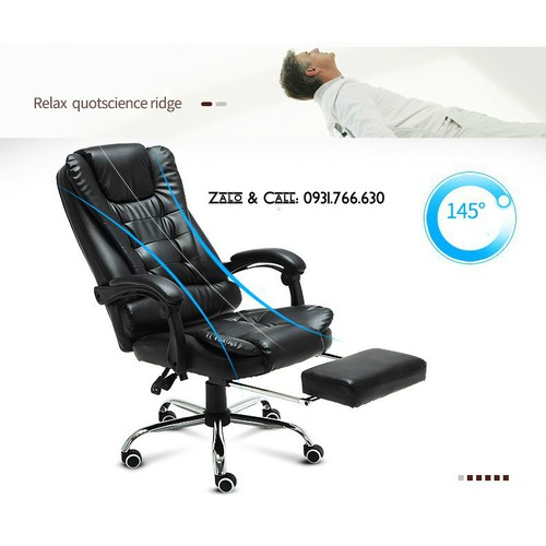 Ghế văn phòng co massage 7 điểm,ghế xoay giám đốc massage 7 điểm - 12390165 , 20169629 , 15_20169629 , 3750000 , Ghe-van-phong-co-massage-7-diemghe-xoay-giam-doc-massage-7-diem-15_20169629 , sendo.vn , Ghế văn phòng co massage 7 điểm,ghế xoay giám đốc massage 7 điểm