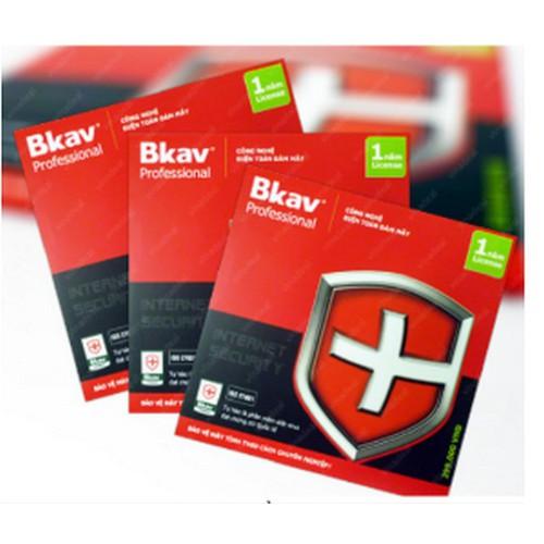 Combo 2 bản diệt virus bkav pro - phần mềm diệt virus bkavpro chính hãng - 12385621 , 20162703 , 15_20162703 , 395000 , Combo-2-ban-diet-virus-bkav-pro-phan-mem-diet-virus-bkavpro-chinh-hang-15_20162703 , sendo.vn , Combo 2 bản diệt virus bkav pro - phần mềm diệt virus bkavpro chính hãng