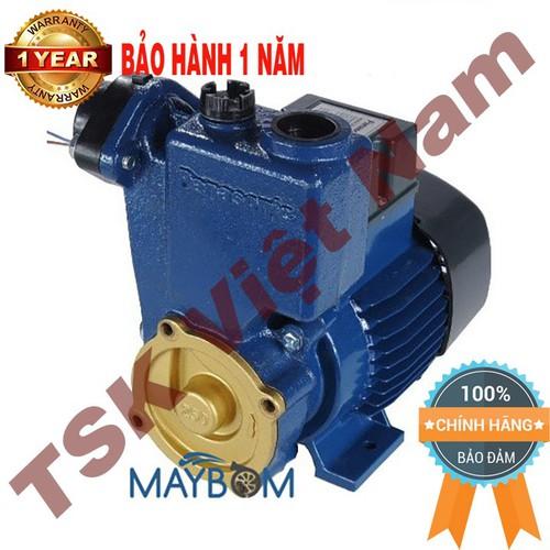 Máy bơm nước 350w panasonic - máy nước đẩy cao panasonic chính hãng gp-350ja - 12382840 , 20158179 , 15_20158179 , 1470000 , May-bom-nuoc-350w-panasonic-may-nuoc-day-cao-panasonic-chinh-hang-gp-350ja-15_20158179 , sendo.vn , Máy bơm nước 350w panasonic - máy nước đẩy cao panasonic chính hãng gp-350ja