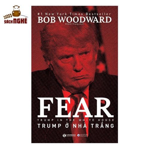 Trump ở nhà trắng - 12376428 , 20148483 , 15_20148483 , 149000 , Trump-o-nha-trang-15_20148483 , sendo.vn , Trump ở nhà trắng