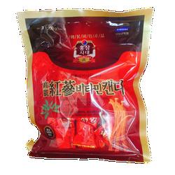 Kẹo sâm đỏ cứng 200g Hàn Quốc
