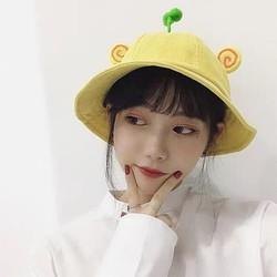 Mũ em bé đẹp