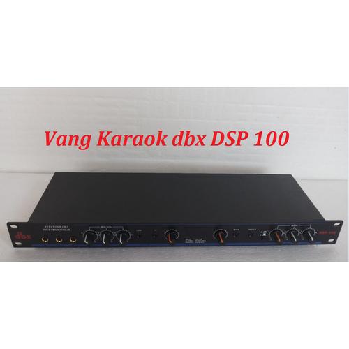 Vang cơ chống hú dbx dsp-100-vang dbx dsp100 - 12388891 , 20167610 , 15_20167610 , 1000000 , Vang-co-chong-hu-dbx-dsp-100-vang-dbx-dsp100-15_20167610 , sendo.vn , Vang cơ chống hú dbx dsp-100-vang dbx dsp100