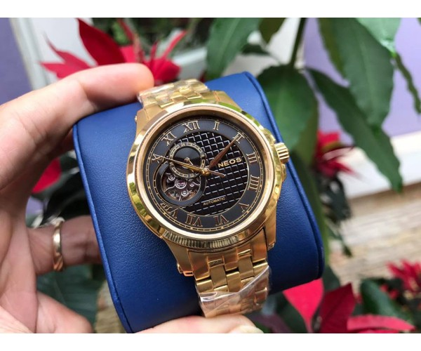 Đồng hồ nam Neos 90110M