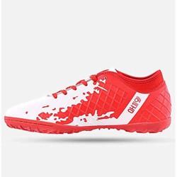 Giày đá bóng Kamito Quang Hải QH19 - Tặng túi rút thiệp chữ ký