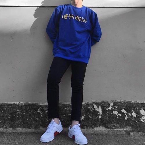 Áo hoodie nam nữ unisex có in chữ - 12388778 , 20167480 , 15_20167480 , 150000 , Ao-hoodie-nam-nu-unisex-co-in-chu-15_20167480 , sendo.vn , Áo hoodie nam nữ unisex có in chữ