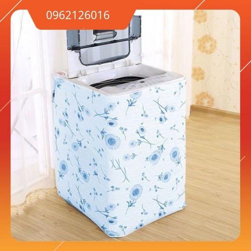 Vỏ bọc máy giặt - 12379671 , 20153435 , 15_20153435 , 48800 , Vo-boc-may-giat-15_20153435 , sendo.vn , Vỏ bọc máy giặt
