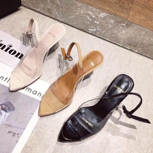 giày quảng châu - thương hiệu adweina - 10517758 , 20171267 , 15_20171267 , 195000 , giay-quang-chau-thuong-hieu-adweina-15_20171267 , sendo.vn , giày quảng châu - thương hiệu adweina