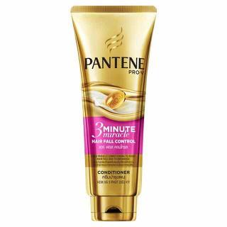 Kem xả Pantene 3 phút diệu kỳ dưỡng chất ngăn rụng 150g - KXP90 thumbnail