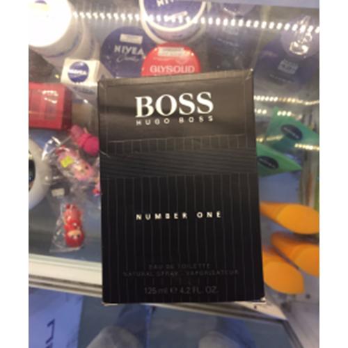 Nước hoa hàng hiệu boss xách tay đức - 12377009 , 20149386 , 15_20149386 , 2000000 , Nuoc-hoa-hang-hieu-boss-xach-tay-duc-15_20149386 , sendo.vn , Nước hoa hàng hiệu boss xách tay đức