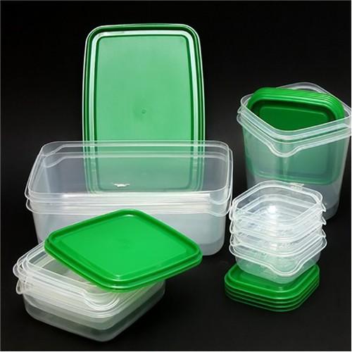 Bộ 17 hộp nhựa đựng thực phẩm cao cấp ikea- bộ hộp đựng thực phẩm 17 món - 12393118 , 20174446 , 15_20174446 , 280000 , Bo-17-hop-nhua-dung-thuc-pham-cao-cap-ikea-bo-hop-dung-thuc-pham-17-mon-15_20174446 , sendo.vn , Bộ 17 hộp nhựa đựng thực phẩm cao cấp ikea- bộ hộp đựng thực phẩm 17 món