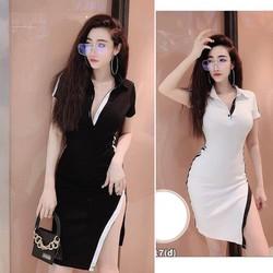 Đầm công sở - Đầm công sở
