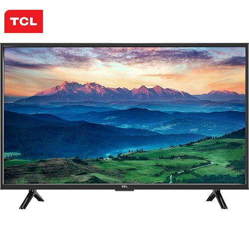 Tivi TCL 32 inch L32D3000 - L32D3000