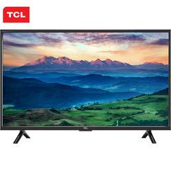 Tivi TCL 32 inch L32D3000