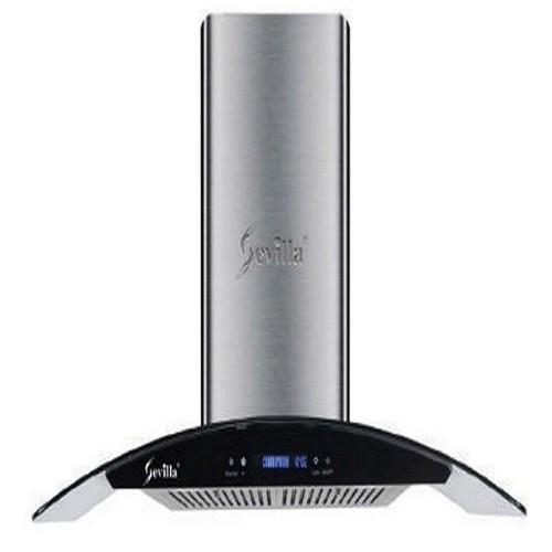 [Super sales] máy hút mùi sevilla sv-327 - 12404938 , 20190251 , 15_20190251 , 5680000 , Super-sales-may-hut-mui-sevilla-sv-327-15_20190251 , sendo.vn , [Super sales] máy hút mùi sevilla sv-327