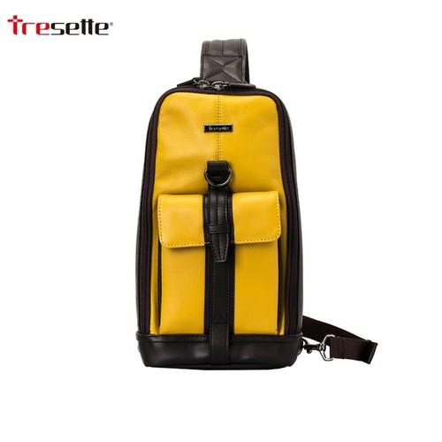Túi đeo chéo tresette cao cấp nhập khẩu hàn quốc tr-5c303 yellow dành cho cả nam và nữ - 17352868 , 20180208 , 15_20180208 , 2100000 , Tui-deo-cheo-tresette-cao-cap-nhap-khau-han-quoc-tr-5c303-yellow-danh-cho-ca-nam-va-nu-15_20180208 , sendo.vn , Túi đeo chéo tresette cao cấp nhập khẩu hàn quốc tr-5c303 yellow dành cho cả nam và nữ