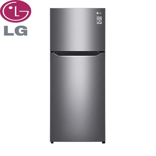 Tủ lạnh lg 208 lít gn-l208ps - 12402663 , 20186678 , 15_20186678 , 5699000 , Tu-lanh-lg-208-lit-gn-l208ps-15_20186678 , sendo.vn , Tủ lạnh lg 208 lít gn-l208ps