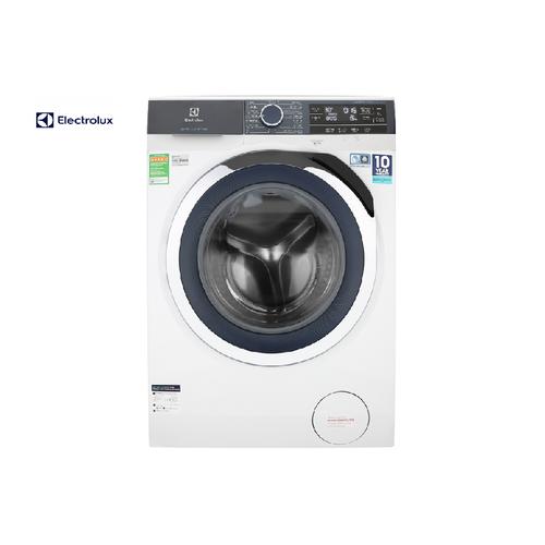 Máy giặt electrolux ewf9523bdwa inverter 9.5 kg mẫu 2019