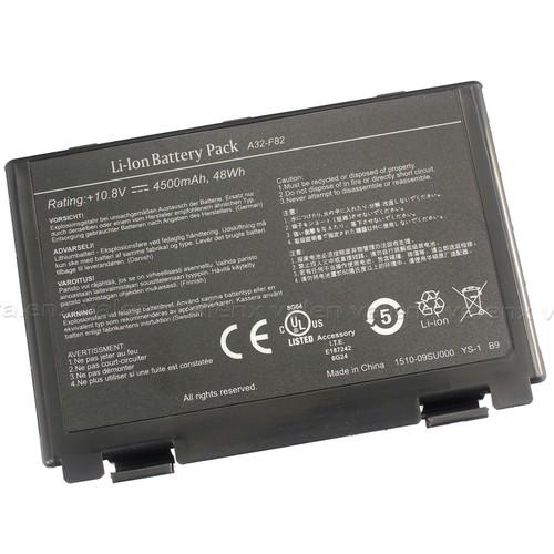 Pin laptop asus a32-f82 k40 - 12405333 , 20190712 , 15_20190712 , 453000 , Pin-laptop-asus-a32-f82-k40-15_20190712 , sendo.vn , Pin laptop asus a32-f82 k40