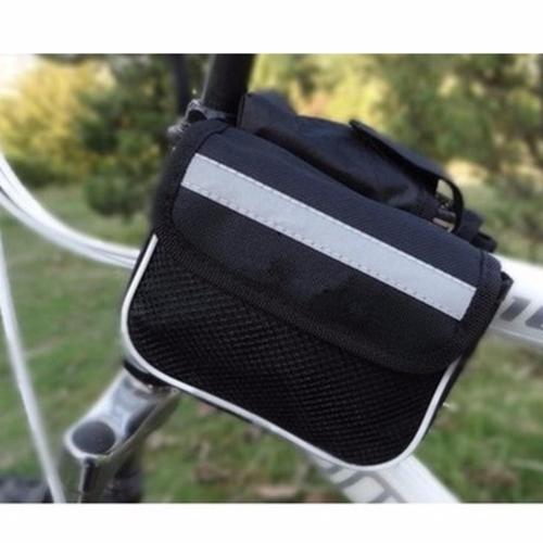 Túi treo sườn trước xe đạp thể thao  ti8171u