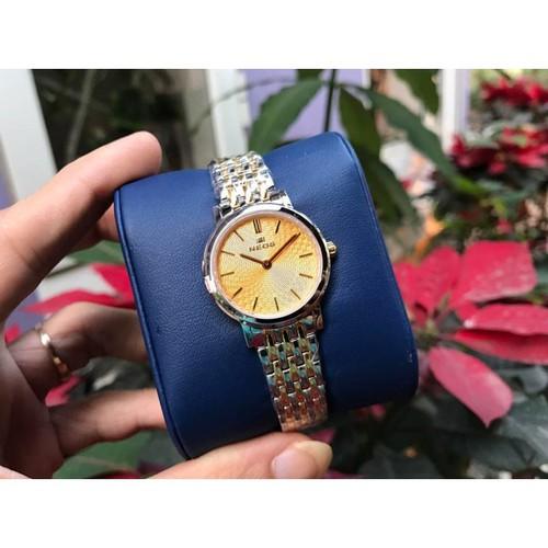 Đồng hồ nữ neos n-40577l