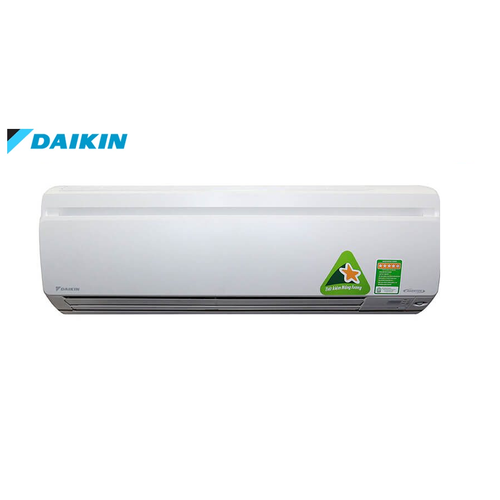 Máy lạnh daikin 1 hp ftks25gvmv - 12406765 , 20192845 , 15_20192845 , 12390000 , May-lanh-daikin-1-hp-ftks25gvmv-15_20192845 , sendo.vn , Máy lạnh daikin 1 hp ftks25gvmv
