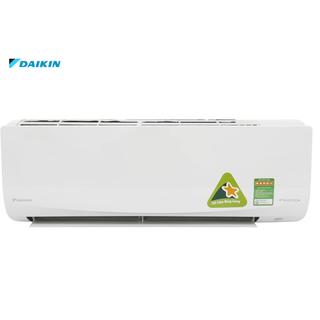 Máy lạnh Daikin Inverter 2.0 HP FTKQ50SAVMV