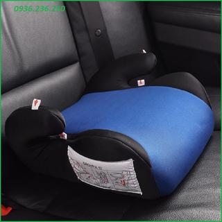 Ghế ngồi ô tô cho bé - Ghế ngồi ô tô cho bé 3-12 tuổi - ghế ngồi ô tô cho bé RRE0538 thumbnail