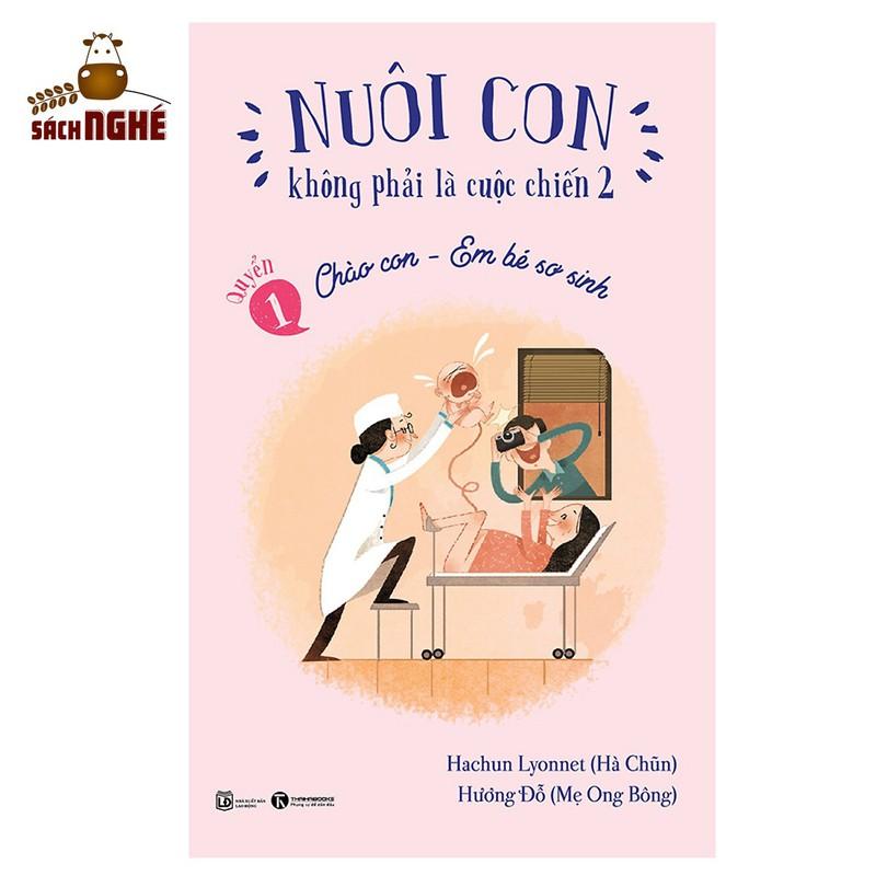 sach-nuoi-con-khong-phai-la-cuoc-chien-2