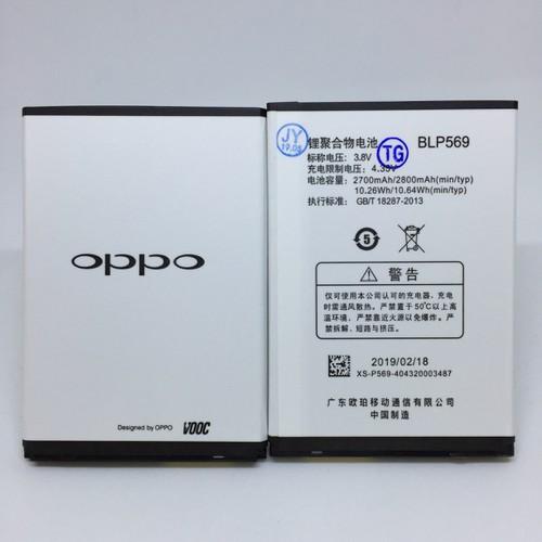 Pin điện thoại oppo blp569-find7-find 7a-x9006-x9007-x9077 - 12406265 , 20192267 , 15_20192267 , 150000 , Pin-dien-thoai-oppo-blp569-find7-find-7a-x9006-x9007-x9077-15_20192267 , sendo.vn , Pin điện thoại oppo blp569-find7-find 7a-x9006-x9007-x9077