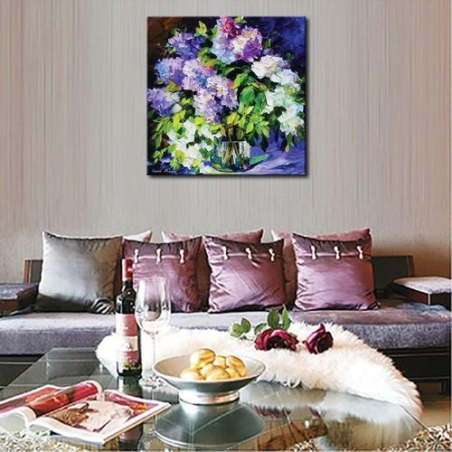 Tranh canvas trang trí nội thất giá rẻ - 12393070 , 20174391 , 15_20174391 , 249000 , Tranh-canvas-trang-tri-noi-that-gia-re-15_20174391 , sendo.vn , Tranh canvas trang trí nội thất giá rẻ