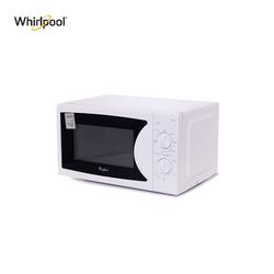 Lò vi sóng có nướng Whirlpool MM250 - 20L