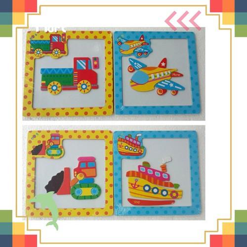 Bộ sản phẩm set combo 5 tranh ghép hình nam châm đồ chơi giáo dục gỗ an toàn cho bé kagonk 16503 dan 9928 - 12408655 , 20195056 , 15_20195056 , 79000 , Bo-san-pham-set-combo-5-tranh-ghep-hinh-nam-cham-do-choi-giao-duc-go-an-toan-cho-be-kagonk-16503-dan-9928-15_20195056 , sendo.vn , Bộ sản phẩm set combo 5 tranh ghép hình nam châm đồ chơi giáo dục gỗ an toà
