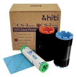 Máy in thẻ nhựa Hiti CS200E giá rẻ nhất 18,000,000 - Máy in thẻ nhựa HiTi CS200e | Máy in thẻ nhựa -Máy in thẻ nhựa Hiti CS200e