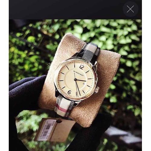 Cặp đồng hồ bbr nữ