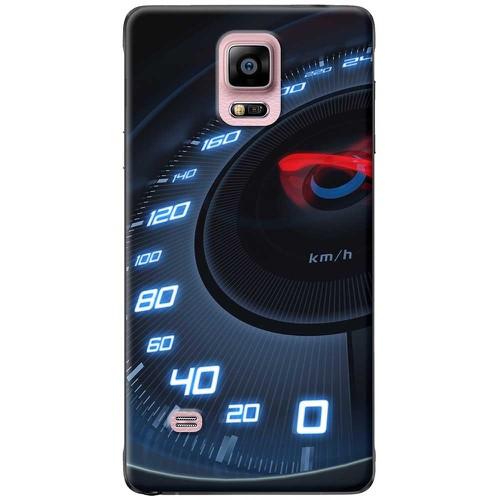 Ốp lưng nhựa dẻo Samsung Note 4 Tốc độ xanh - 11843396 , 20205197 , 15_20205197 , 99000 , Op-lung-nhua-deo-Samsung-Note-4-Toc-do-xanh-15_20205197 , sendo.vn , Ốp lưng nhựa dẻo Samsung Note 4 Tốc độ xanh