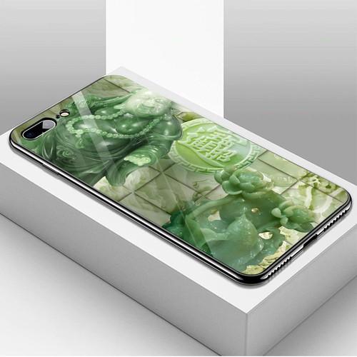 Ốp kính cường lực cho điện thoại iPhone 7 Plus  -  8 Plus - thần tài kim MS TTKIM071 - 11355845 , 20175147 , 15_20175147 , 79000 , Op-kinh-cuong-luc-cho-dien-thoai-iPhone-7-Plus--8-Plus-than-tai-kim-MS-TTKIM071-15_20175147 , sendo.vn , Ốp kính cường lực cho điện thoại iPhone 7 Plus  -  8 Plus - thần tài kim MS TTKIM071