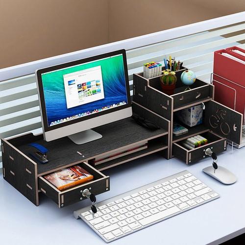 Bàn kệ để máy tính làm việc - 12413904 , 20201704 , 15_20201704 , 500000 , Ban-ke-de-may-tinh-lam-viec-15_20201704 , sendo.vn , Bàn kệ để máy tính làm việc