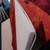 Nệm bông ép Vạn Thành 100x200x5cm - 180x200x15cm