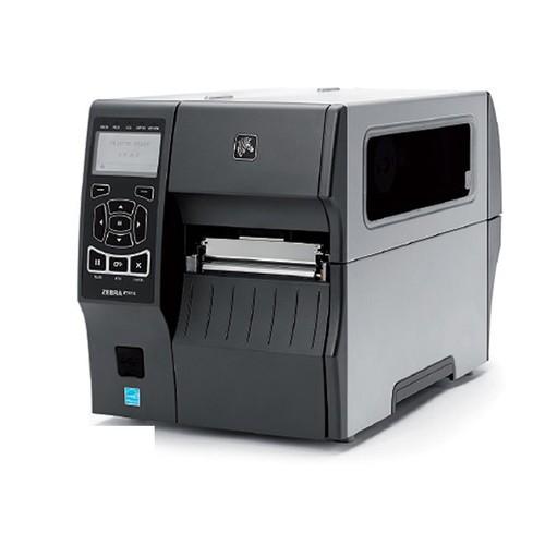 Máy in mã vạch zebra ZT410 Barcode Printer 203dpi - 11679398 , 20191928 , 15_20191928 , 27000000 , May-in-ma-vach-zebra-ZT410-Barcode-Printer-203dpi-15_20191928 , sendo.vn , Máy in mã vạch zebra ZT410 Barcode Printer 203dpi