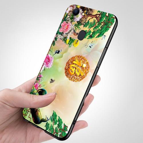 Ốp điện thoại kính cường lực cho máy oppo f5 - chim công phượng ms cphuong066 - 12410418 , 20197666 , 15_20197666 , 79000 , Op-dien-thoai-kinh-cuong-luc-cho-may-oppo-f5-chim-cong-phuong-ms-cphuong066-15_20197666 , sendo.vn , Ốp điện thoại kính cường lực cho máy oppo f5 - chim công phượng ms cphuong066