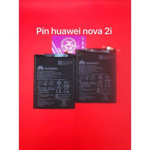 pin huawei Nova 2-2i zin - 11679352 , 20191880 , 15_20191880 , 150000 , pin-huawei-Nova-2-2i-zin-15_20191880 , sendo.vn , pin huawei Nova 2-2i zin
