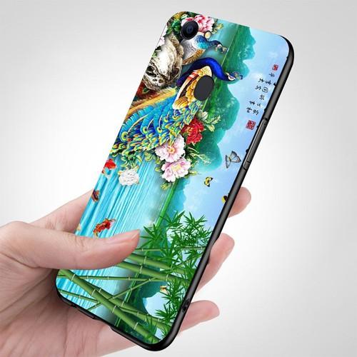 Ốp điện thoại kính cường lực cho máy oppo a79 - chim công phượng ms cphuong047 - 12410363 , 20197609 , 15_20197609 , 79000 , Op-dien-thoai-kinh-cuong-luc-cho-may-oppo-a79-chim-cong-phuong-ms-cphuong047-15_20197609 , sendo.vn , Ốp điện thoại kính cường lực cho máy oppo a79 - chim công phượng ms cphuong047