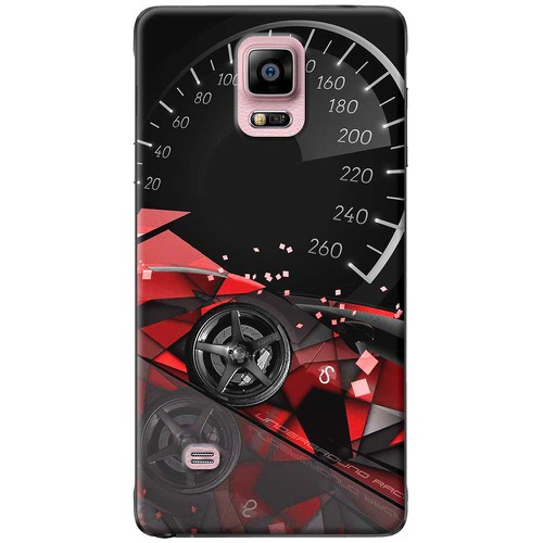 Ốp lưng nhựa dẻo Samsung Note 4 Tốc độ đỏ - 11843440 , 20205252 , 15_20205252 , 99000 , Op-lung-nhua-deo-Samsung-Note-4-Toc-do-do-15_20205252 , sendo.vn , Ốp lưng nhựa dẻo Samsung Note 4 Tốc độ đỏ