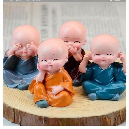 Bộ tượng 4 chú tiễu dễ thương - 12410463 , 20197920 , 15_20197920 , 55000 , Bo-tuong-4-chu-tieu-de-thuong-15_20197920 , sendo.vn , Bộ tượng 4 chú tiễu dễ thương