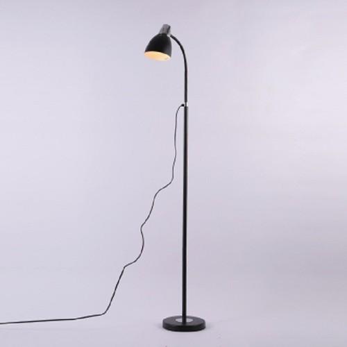 Đèn đứng - đèn cây đứng - đèn đọc sách - đèn