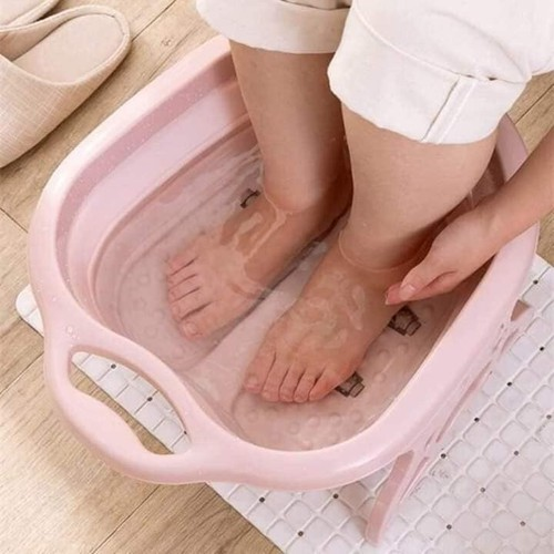 Chậu ngâm chân masage - 11633699 , 20197749 , 15_20197749 , 299000 , Chau-ngam-chan-masage-15_20197749 , sendo.vn , Chậu ngâm chân masage