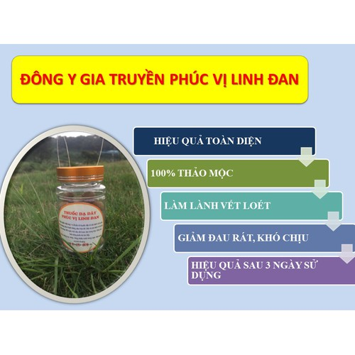 Thuốc dạ dày đông y phúc vị linh đan - 12408448 , 20194811 , 15_20194811 , 450000 , Thuoc-da-day-dong-y-phuc-vi-linh-dan-15_20194811 , sendo.vn , Thuốc dạ dày đông y phúc vị linh đan
