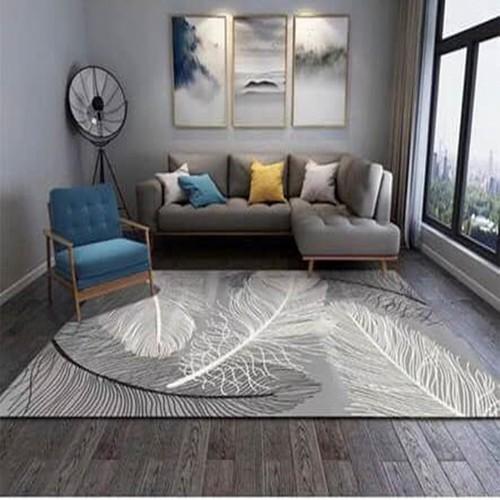 Thảm trải sàn phòng khách - thảm trải sàn phòng khách cao cấp - 12404923 , 20190235 , 15_20190235 , 1290000 , Tham-trai-san-phong-khach-tham-trai-san-phong-khach-cao-cap-15_20190235 , sendo.vn , Thảm trải sàn phòng khách - thảm trải sàn phòng khách cao cấp