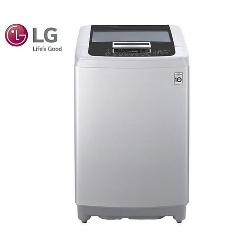 Máy giặt lg inverter 8 kg t2108vspm - 12425461 , 20219147 , 15_20219147 , 9899000 , May-giat-lg-inverter-8-kg-t2108vspm-15_20219147 , sendo.vn , Máy giặt lg inverter 8 kg t2108vspm
